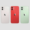 iPhone 12変更点 カメラ機能が向上 5G発売日予約受付日10月16日 色 価格 特徴
