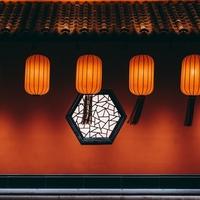 中国語学習に向いている人・向いていない人の特長