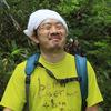 長野黒姫山登山 - 初心者死亡www 往復10時間のストイック山行で辿り着いた結論とは…