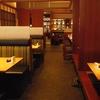 【オススメ5店】飯塚・筑紫野(福岡)にある定食が人気のお店