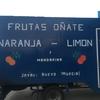 カミーノ20日目(Villarente→Leon 14km)
