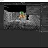 HoloLens2でホロモンアプリを作る その23(Inspectorから時刻を打ち込んでデバッグを行う)
