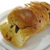 千駄木のパン屋「リバティ」