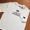 最後のいちまいGET!!! バンタンコラボ Tシャツ