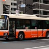 東武バスセントラル 5253