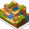 アップルのプログラミング学習「Swift Playgrounds」