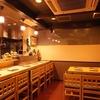 【オススメ5店】新宿(東京)にある鉄板焼きが人気のお店