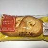 三種のチーズフランスパン