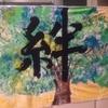 デビュー1周年を記念して欅坂46のメンバーの特徴をまとめてみた!