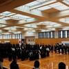 H29年度吹田市長杯剣道大会団体戦結果