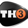 Overloud TH3 初期セットアップ&おすすめ設定、使い方の紹介