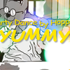 Party Dance by Hopper版ダンスアニメーション