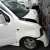 ポケモンGOの交通事故が多発中