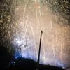 遅く行っても(覚悟を持っていれば)間近で見られる『豊田おいでんまつり花火大会』