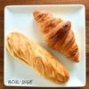 【札幌中心部】ブールアンジュ。北海道初上陸、フランス仕込みのパン屋がミレドにニューオープン。