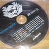 beatnation 10周年記念ソング『crew』オリジナルCDをなんとかゲット