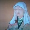 大奥シンデレラ・ストーリー~将軍の母・桂昌院 玉の輿物語