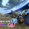 【ゲームUI】「マリオカート8 デラックス」