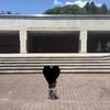長野市 少年科学センターに行ってきました