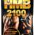 【2018年版】ドラッグストアで買える人気HMBサプリ6選