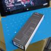 8.1化したSurface RT/Surface2でUSB有線LANアダプタを利用する(2013年秋)