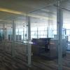 HKT48H #5 プーケット空港新国際線ターミナル