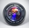 「Imaging Resource(イメージングリソース)」2016年のベストカメラを発表!一眼レフ、ミラーレス一眼、高倍率ズームのコンデジ、コンパクトデジカメ別