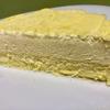 ルタオのチーズケーキ ドゥーブルフローマージュ 濃厚なミルクとチーズが食べたい方にオススメ!