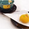 半分寄付、半分投資な熊本地震被災地応援ファンド「熊本川尻和菓子職人 菓舗梅園ファンド」に投資しました