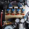 安定化電源性能改善(製作編5)