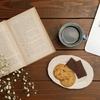 【雑談】朝起きて筋トレして珈琲飲みながらここ最近の事でものんびり書く【日常】