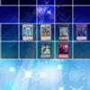【遊戯王】手札1枚から《ヴァレルロード・S・ドラゴン》《魔救の奇跡-ドラガイト》《六花聖ティアドロップ》《エルシャドール・ミドラーシュ》を並べるネタデッキ