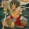 【TOCANA】【3.11衝撃の事実】スサノオを祀る神社は被災を免れていたことが判明!! 神社と津波にまつわる禁断のミステリーに迫る!