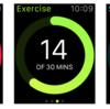 watchOS 2 の Core Graphics は何ができて何ができないのか #potatotips