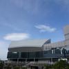 2018/05/06 パシフィコ横浜 国立大ホール