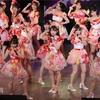 AKB48全国ツアー2019〜楽しいばかりがAKB!〜前半戦感想