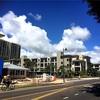 カイルアでマラサダを食べるならここ!アグネスベークショップのマラサダ ハワイ初心者の旅3日目④