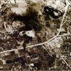 1945年 8月14日 『宮古の沖縄戦』