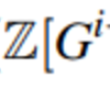G-構造(群コホモロジー、幾何学的構造)