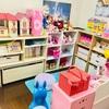 【女の子】子ども部屋と娘のおもちゃ事情