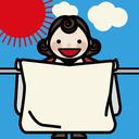 fanfan77@いちご栽培フロサポ blog