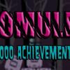 PC『Achievement Hunter: Cromulent』putilin_industries