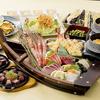 【オススメ5店】大阪府その他(大阪)にある寿司が人気のお店