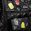 オトナの女性のブランドバッグ