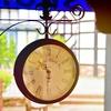 【邦楽】歌詞に登場する『時刻』で一番多いのは・・・・・意外にも「午前〇〇時」!!!??