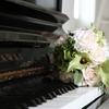 【YouTube】7週連続でピアノ演奏動画をアップします!4週目