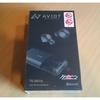AVIOT TE-D01b(完全ワイヤレスイヤホン)を購入したのでレビュー