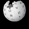 大学生が論文を書く時に知るべきWikipedia(ウィキペディア)の正しい使い方。