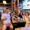 今回はひとり旅ではなく、リートラツアー in 韓国!