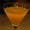 『ブロンクス』爽やかな風味が魅力の一杯。禁酒法時代に生まれた古典的カクテル。